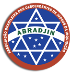 ABRADJIN