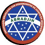 ABRADJIN