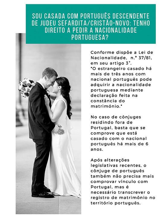 02-cidadania-portuguesa-anussim