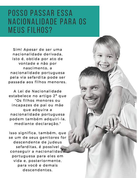 03-cidadania-portuguesa-anussim