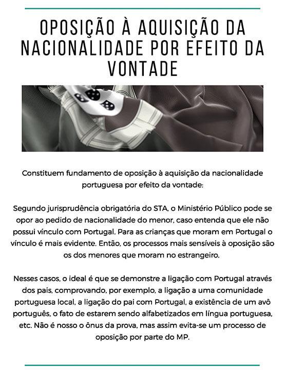 05-cidadania-portuguesa-anussim