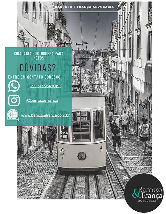 07-cidadania-portuguesa-anussim