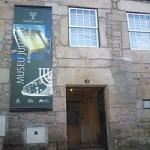 Museu Judaico em Belmonte