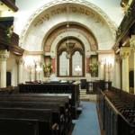 Sinagoga de Lisboa