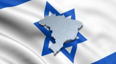 Brasil & Israel