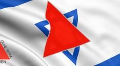 Minas Gerais & Israel