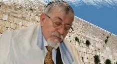 Joseph Shulam