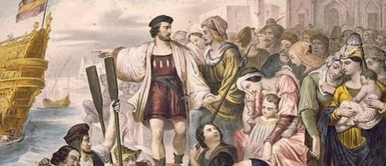 Judeus Forçados ao Catolicismo