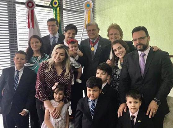 marcelo_miranda_guimaraes_Instituto_Historico_e_Geografico_de_Minas_Gerais_01