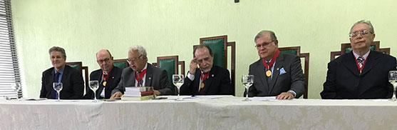 marcelo_miranda_guimaraes_Instituto_Historico_e_Geografico_de_Minas_Gerais_03