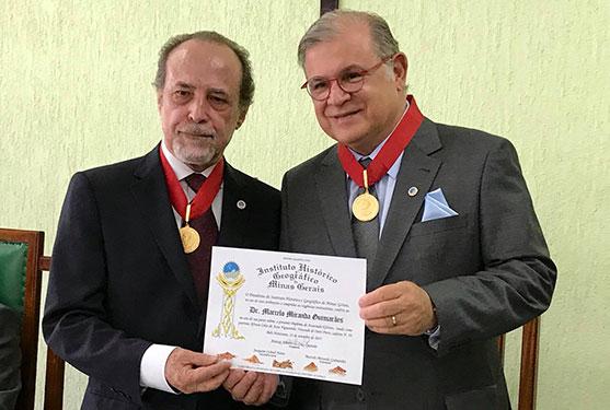 marcelo_miranda_guimaraes_Instituto_Historico_e_Geografico_de_Minas_Gerais_04