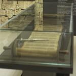 Inauguração do Museu da Inquisição